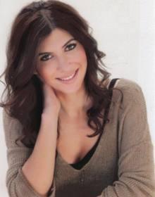 Νικολέττα Κωνσταντινίδου