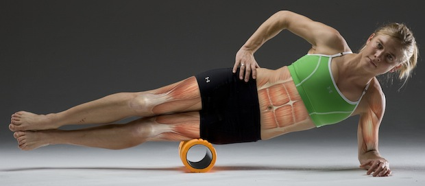 grid-foam-roll