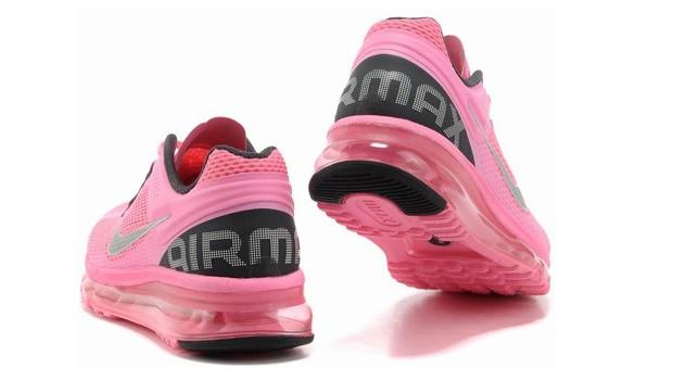 Nike_Air_Max_2013-Women-pink