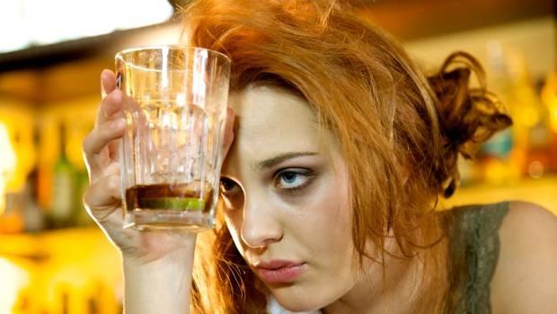 quit_alcohol