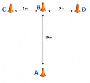 t_drill_cones