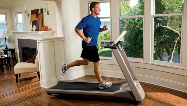 treadmill_at_home