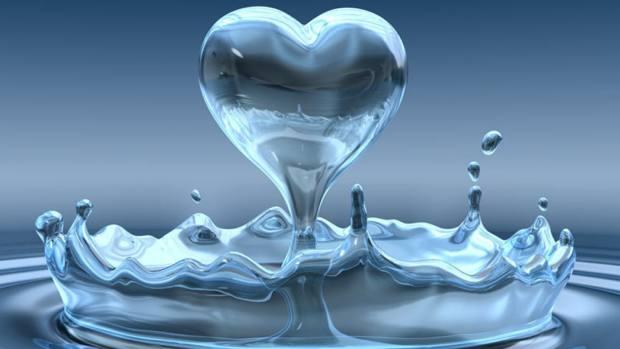 water_drop_love