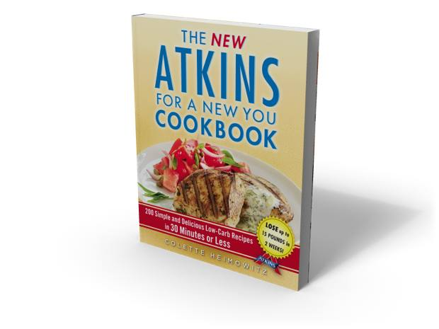 atkins_diet