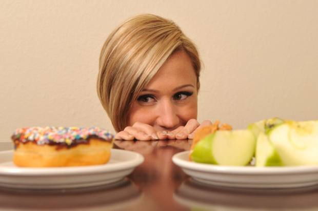 diet_cheating