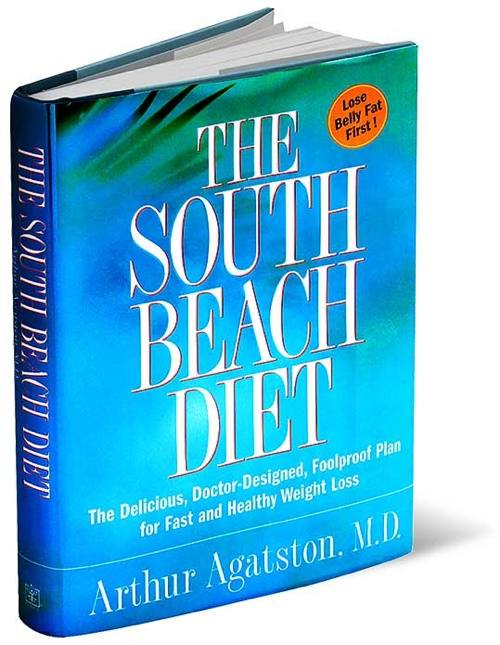 south_beach_dite