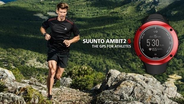 suunto_ambit2-S