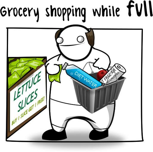 the_oatmeal_shopping_when_full
