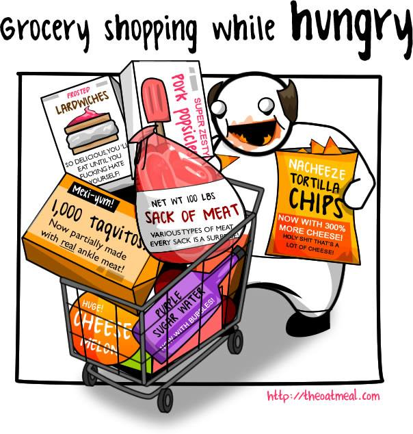 the_oatmeal_shopping_when_hungry