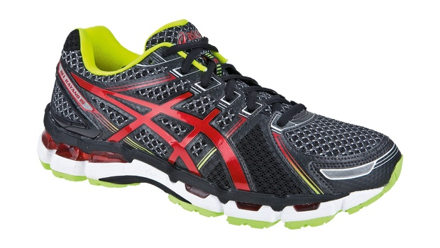 ASICS-GEL-KAYANO-19-620x350