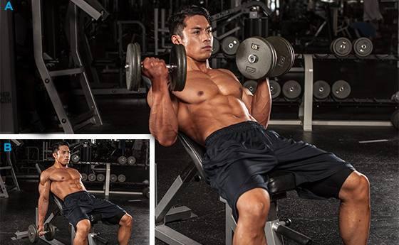 biceps_angle