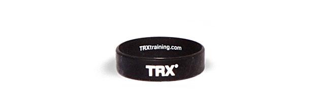 trx_wristband
