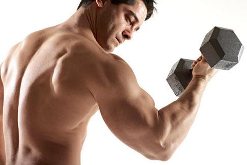 big_arms