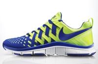Nike Free 5.0: Τρέξε, όπως έτρεχες παιδί