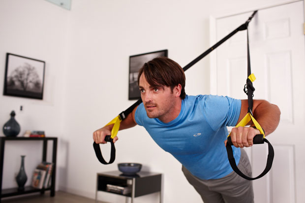 trx_training_3