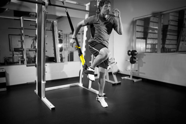 trx_training_7