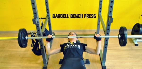 barbell_bench_press