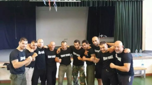 combat_krav_maga_cyprus