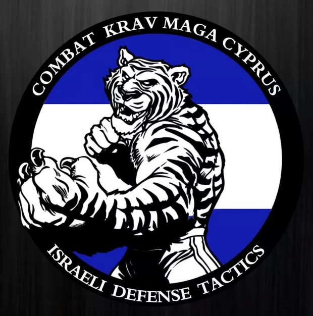 combat_krav_maga_international