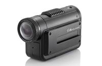 Midland XTC-400: Η οικονομική action camera που τα έχει όλα