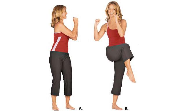 3-ασκήσεις-για-να-χάσετε-πόντους-στη-μέση1