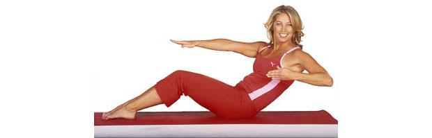 3-ασκήσεις-για-να-χάσετε-πόντους-στη-μέση3