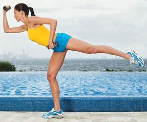 5-ασκήσεις-για-σύσφιξη-μηρών2
