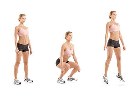5-ασκήσεις-για-σύσφιξη-μηρών3