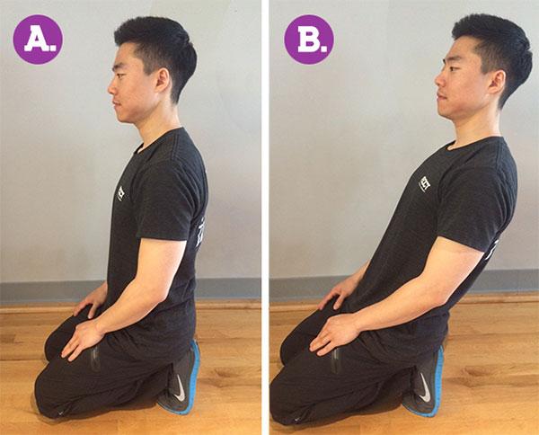 4-ασκήσεις-για-να-αποφύγετε-τους-πόνους-στα-πόδια1