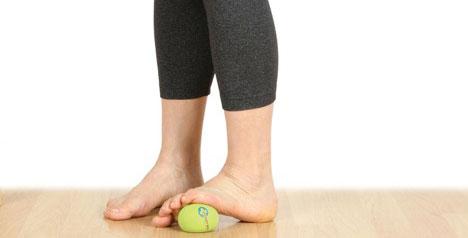 4-ασκήσεις-για-να-αποφύγετε-τους-πόνους-στα-πόδια2