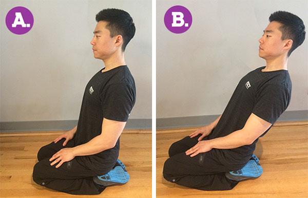 4-ασκήσεις-για-να-αποφύγετε-τους-πόνους-στα-πόδια3