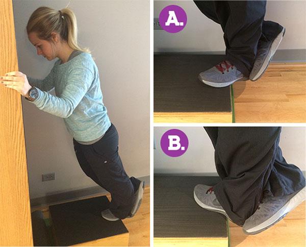 4-ασκήσεις-για-να-αποφύγετε-τους-πόνους-στα-πόδια4