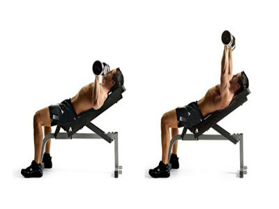 incline_dumbbell_press