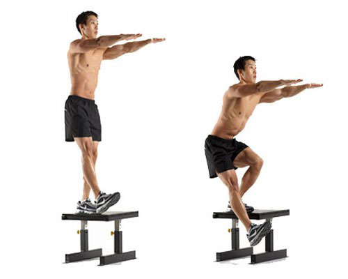 single_leg_box_squats