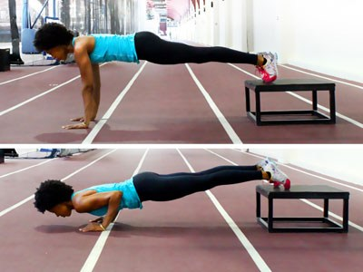 feet_elevated_pushups