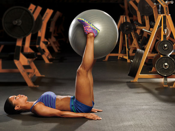 stability_ball_1