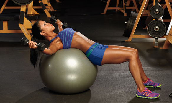stability_ball_5