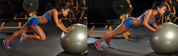 stability_ball_9