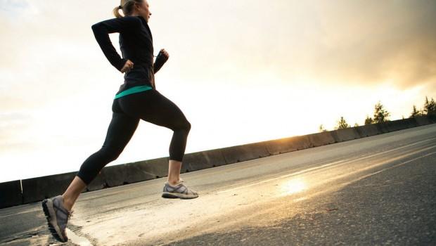 6 συμβουλές για πιο έντονη cardio προπόνηση