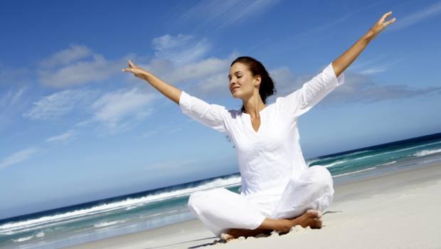 Ψυχική υγεία και άσκηση