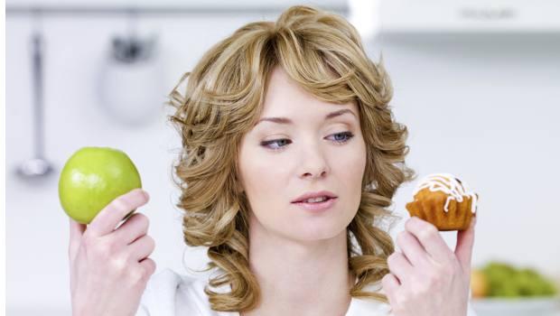 Κανόνες Υγιεινής Διατροφής