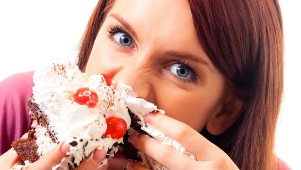 Η αλήθεια για τη ζάχαρη