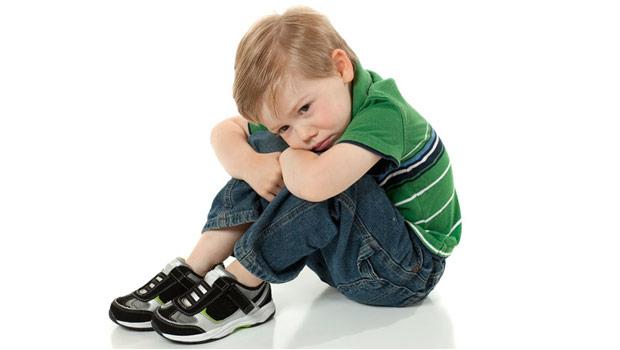 Γιατί πολλά παιδιά αντιπαθούν τον αθλητισμό;