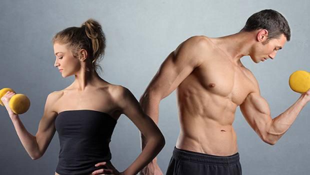Αποτέλεσμα εικόνας για σεξ ασκησεις