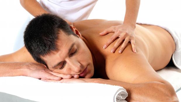 Πώς να αποφύγεις τους τραυματισμούς