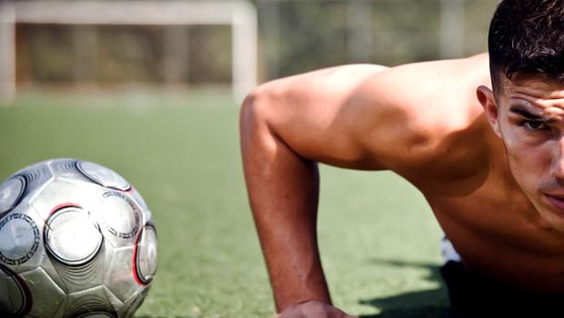 Ταχυδύναμη στο Ποδόσφαιρο. Τι είναι και πως βελτιώνεται