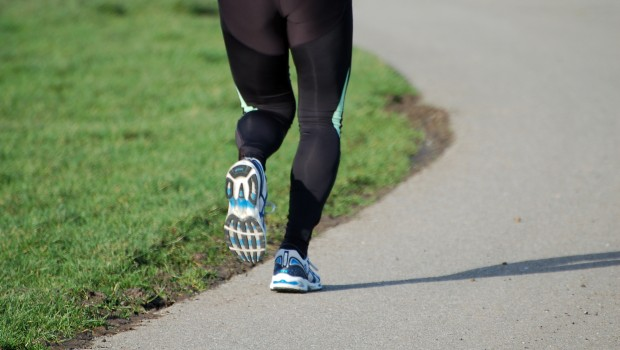 Sprint vs Jogging: Ποιο είναι πιο αποτελεσματικό για την απώλεια βάρους;