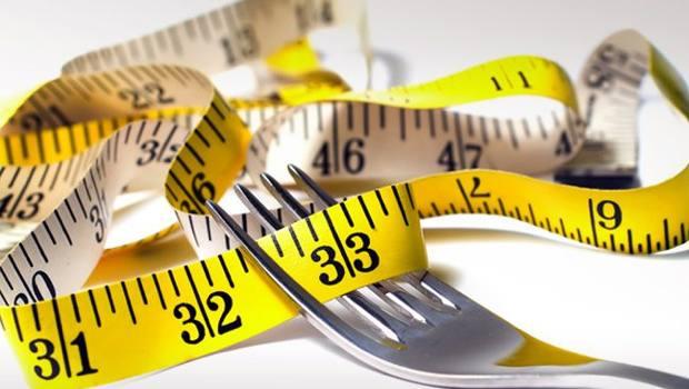 Τα πιο συνηθισμένα λάθη στην προσπάθεια απώλειας βάρους