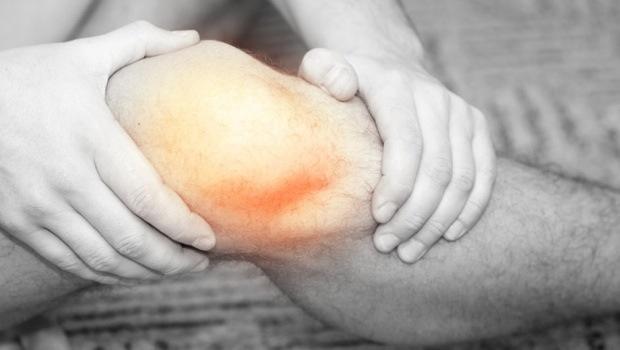 Τραυματισμοί στα γόνατα: Πρόληψη και αντιμετώπιση