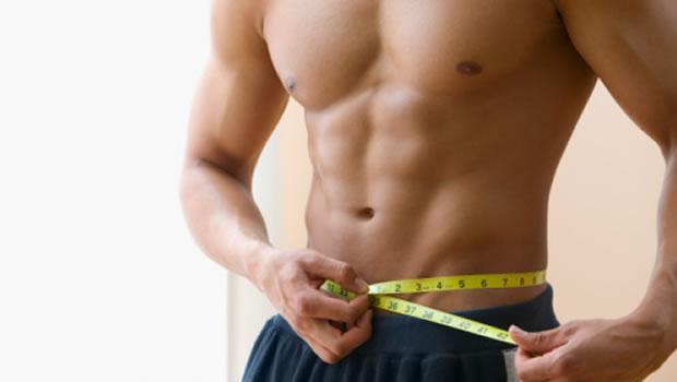 Τροφές που καίνε λίπος και αδυνατίζουν